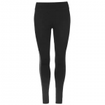Puma női legging, sötétszürke