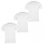 Donnay férfi pólócsomag, fehér
